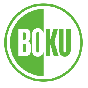 _BOKU