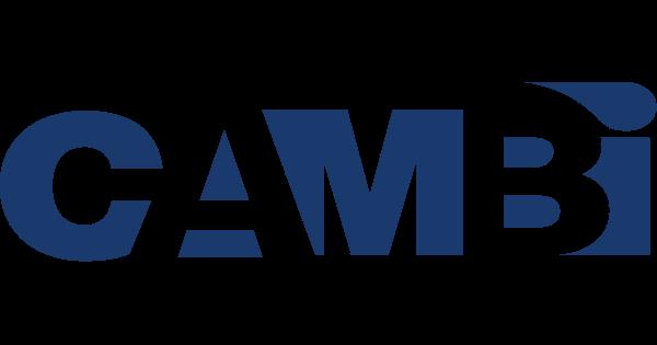 _CAMBI