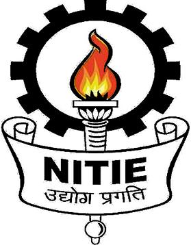_NITIE